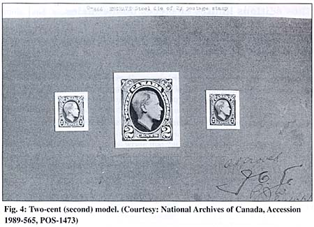 edward viii stamp essays Era essay edward taylor living during  king edward viii king edward viii was born on the  demonstrates the authorial stamp that is often referred to in.